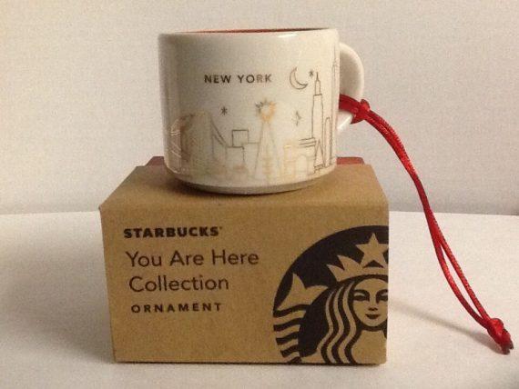 starbucks-new-york-christmas-ornament-you-are-here-mini-mug-demitasse