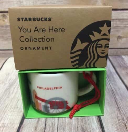 starbucks-you-are-here-philadelphia-ornament-yah-mini-mug-new
