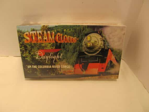 steam-clouds-railroad-vhs-daylight-columbia-river-gorge-digital-new-sealed