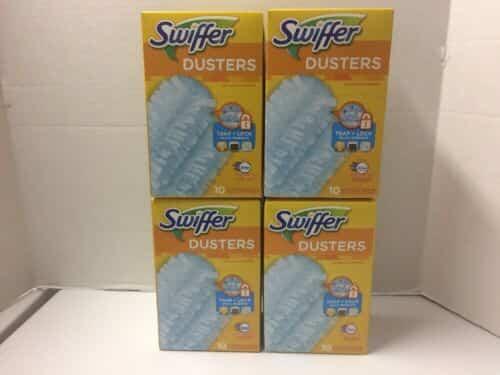 swiffer-dusters-refills-lavender-vanilla-comfort-ea-pack-of