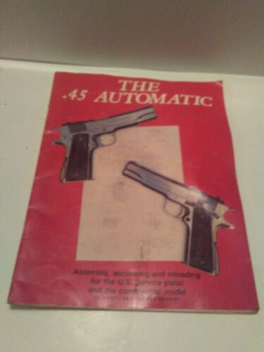 the-automatic-nra-american-rifleman-reprint-c