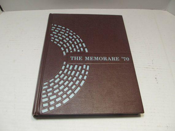 the-memorare-high-school-year-book-ottawa-illinois-marquette