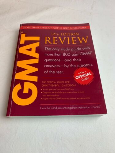 the-official-guide-for-gmat-review-by-graduate-management-admission-council