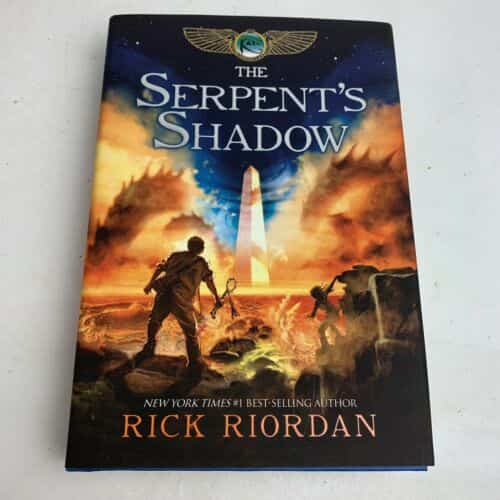 the-serpents-shadow-the-kane-chronicles-book-by-rick-riordan