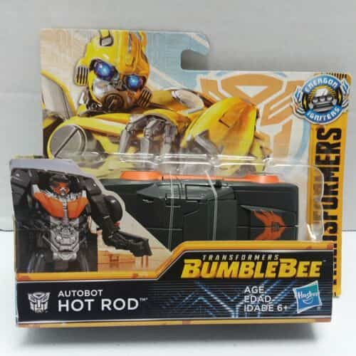 transformers-bumblebee-energon-igniters-power-series-autobot-hot-rod-hasbro