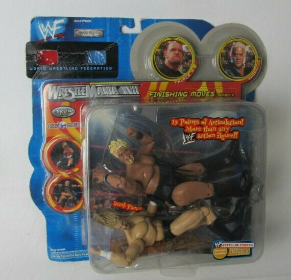 triple-h-and-rikishi-wwf-finishing-moves-jakks-pacific-figures