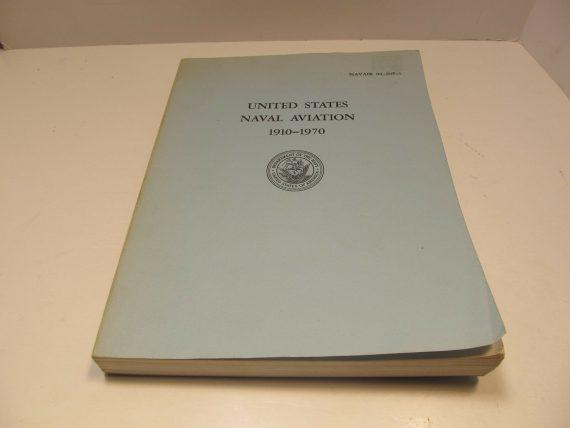 united-states-naval-aviation-navair-p-book