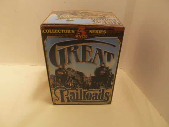 vhs-railroad-video-tapes-great-railroads-tape-box-set-collectors
