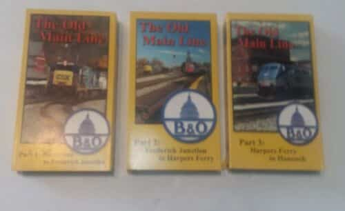 vhs-the-old-main-line-part-bo-railroad-videos-of-them