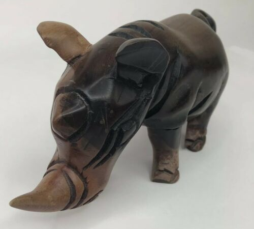 vintage-african-two-tone-wood-rhinoceros-hand-carved-statue-figure-x
