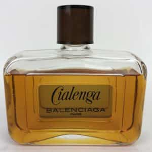 vintage-cialenga-by-balenciaga-perfume-france-large-size-ml