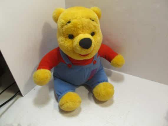 vintage-disney-mattel-hug-n-wiggle-giggle-winnie-the-pooh-talking-bear
