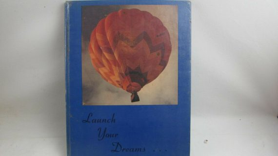 vintage-high-school-yearbook-iincolnwood-illinois-il-the-legend