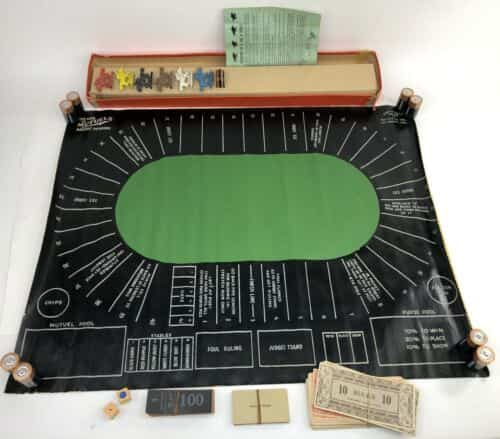 vintage-mutuels-horse-racing-game-with-cast-iron-horses