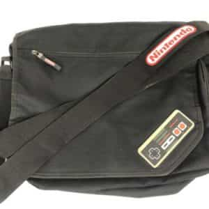 vintage-nintendo-laptop-messenger-shoulder-bag-nes-controller