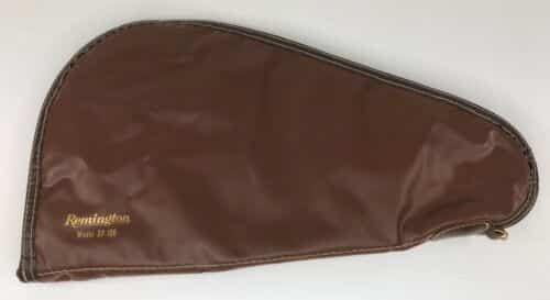vintage-remington-model-xp-brown-factory-zipper-bag-pouch