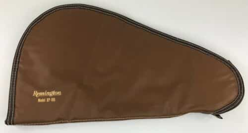 vintage-remington-model-xp-tan-brown-factory-zipper-bag-pouch