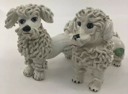 vintage-set-of-paul-gifts-porcelain-spaghetti-poodle-dog-statue-italy