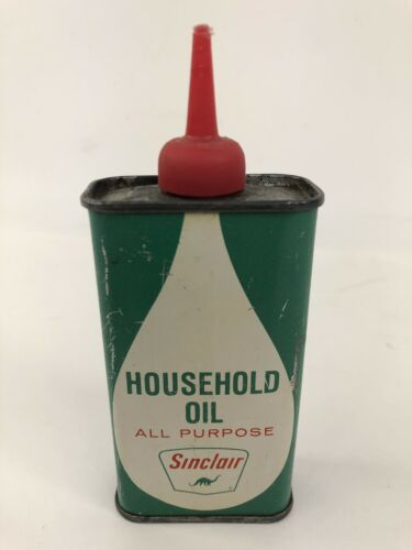 vintage-sinclair-handy-household-oil-tin-advertising-green-can