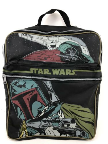 vintage-star-wars-bounty-hunter-boba-fett-black-vinyl-backpack