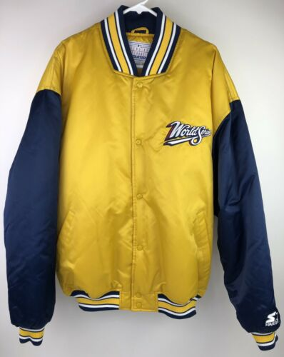 vintage-starter-world-series-yellow-jacket-navy-sleeve-size-xl-xxl