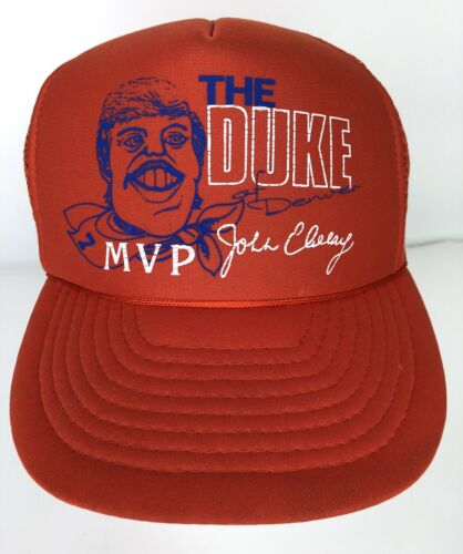 vintage-the-duke-john-elway-denver-broncos-orange-mesh-snapback-trucker-hat
