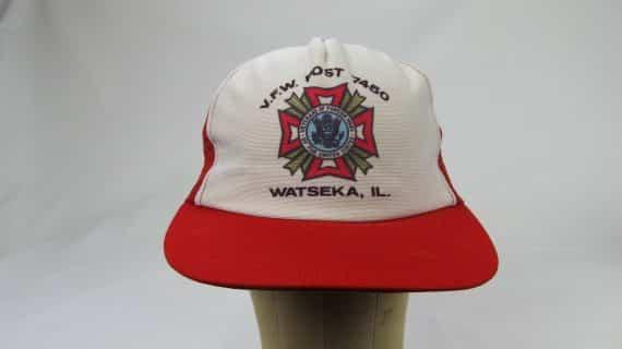 vintage-vfw-watseka-il-post-mesh-truckers-hat