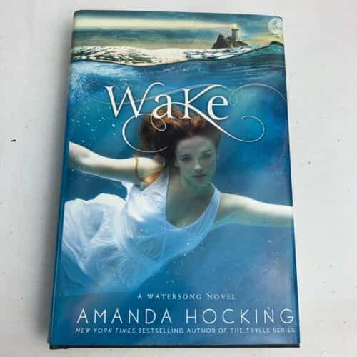 wake-by-amanda-hocking-water-song-novel
