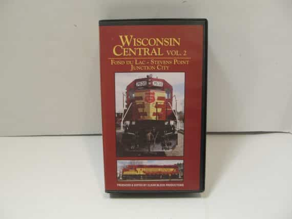 wisconsin-central-volume-railroad-vhs-fond-du-lac-stevens-point-junction-city