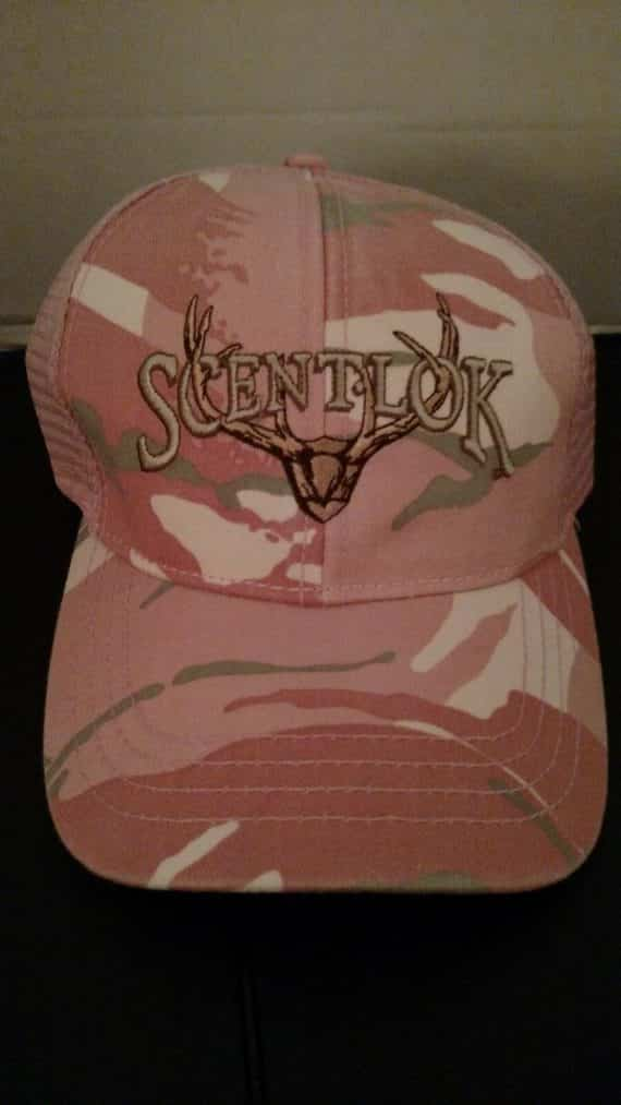 womens-scent-lok-pro-wear-logo-pink-camo-baseball-cap-hat-with-mesh-back