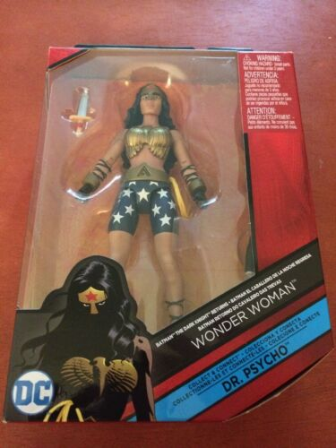 wonder-woman-dark-knight-rises-dc-multiverse-mattel-figure-dr-psycho-cc