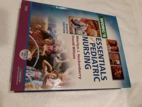 wongs-essentials-of-pediatric-nursing-e-by-marilyn-j-hockenberry-phd-rn-cs
