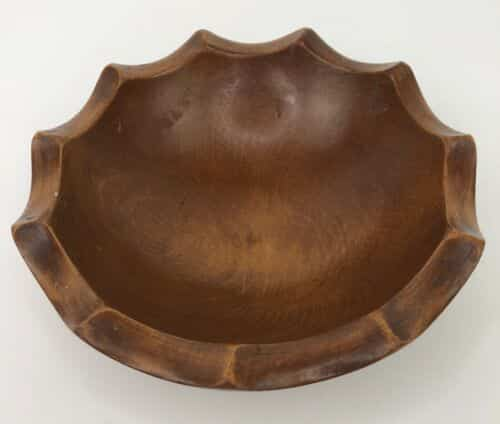 woodcraftery-wood-salad-fruit-bowl-with-ruffled-edge-centerpiece-usa-made