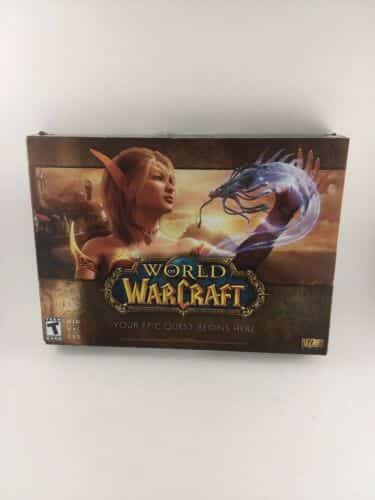world-of-warcraft-pc-blizzard-with-pc-code