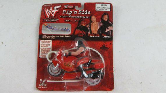 wwf-kane-wrestlemania-ripn-ride-in-package