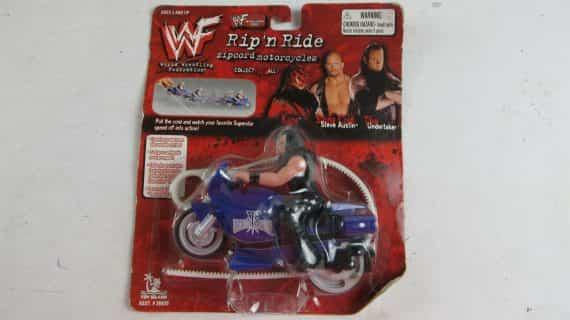 wwf-undertaker-wrestlemania-ripn-ride-in-package