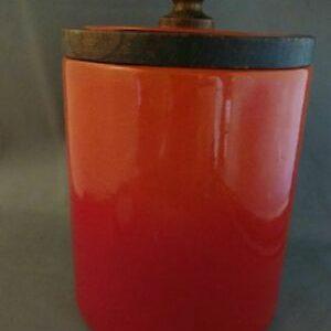 orange-red-enamelware-canister