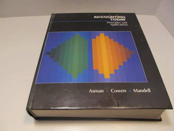 accounting-today-principles-and-applications-hardcover-textbook
