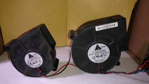 delta-dc-brushless-blower-fan-bfbh-bfbh