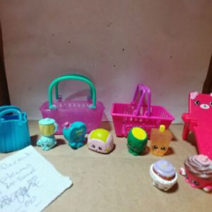 different-shopkins-and-mcdonalds-shopkins