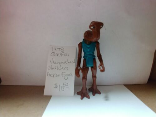 gmfgi-hammerhead-star-wars-action-figure