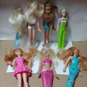 mcdonalds-barbie-dolls-bulk