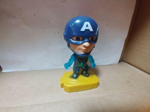 mcdonalds-happy-meal-marvel-avengers-toy-captain-america