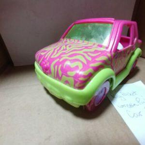 origin-mattel-polly-pocket-pink-green-zebra-car