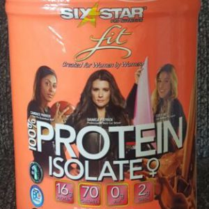 protein-isolate-for-women-by-six-star-fit-lb-g-rich-chocolate