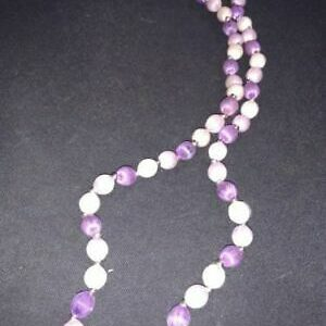 purple-and-white-satin-beaded-necklace