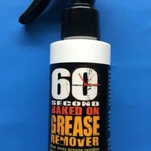 second-baked-on-grease-remover-with-sprayer-new-oz