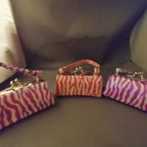 small-handbags-use-for-doll-or-yourself