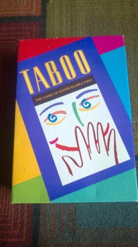 taboo-board-game