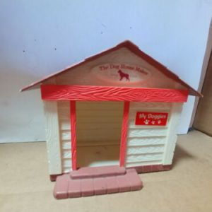 the-dog-house-maker-my-doggies-house-by-keenway-dog-house